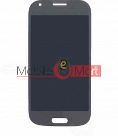 Lcd Display With Touch Screen Digitizer Panel For Samsung Galaxy Ace Style LTE