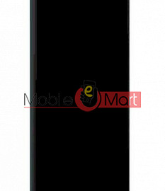 Lcd Display With Touch Screen Digitizer Panel For Infinix Hot 4