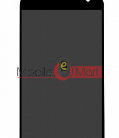 Lcd Display With Touch Screen Digitizer Panel For LG G Pro 2 Lite