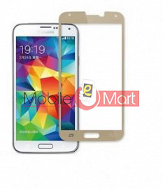 Touch Screen Glass For Samsung Galaxy E5