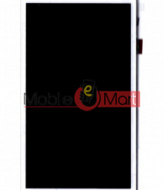Lcd Display With Touch Screen Digitizer Panel For Karbonn Titanium S9