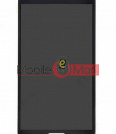 Lcd Display With Touch Screen Digitizer Panel For Samsung Galaxy S5 (USA)