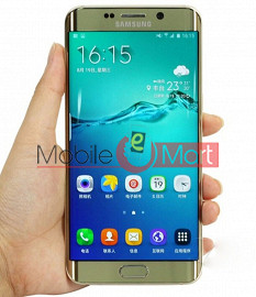 Touch Screen Glass For samsung 5.7