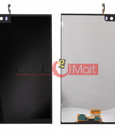 Lcd Display With Touch Screen Digitizer Panel For LG V20