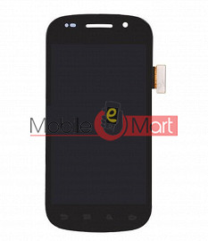 Lcd Display With Touch Screen Digitizer Panel For Samsung Google Nexus S i9020