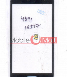 Touch Screen Glass For Samsung Galaxy J2