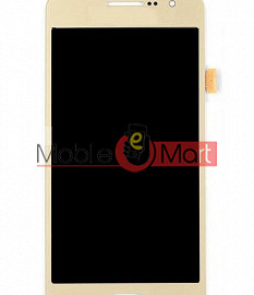 Lcd Display With Touch Screen Digitizer Panel For Samsung Galaxy Grand Prime