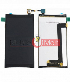 Lcd Display With Touch Screen Digitizer Panel For Acer Liquid E700 Trio