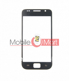 Touch Screen Glass For Samsung Galaxy S I9000