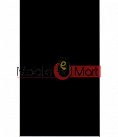 Lcd Display With Touch Screen Digitizer Panel For Cherry Mobile Flare J1