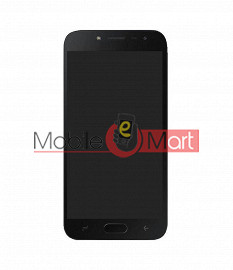 Lcd Display With Touch Screen Digitizer Panel For Samsung Galaxy J2 Pro 2018