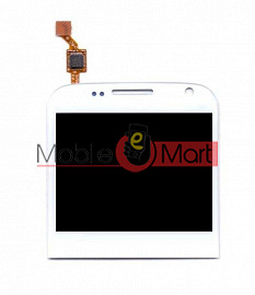 Lcd Display With Touch Screen Digitizer Panel For Samsung Galaxy Y Pro Duos B5512