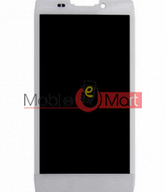 Lcd Display With Touch Screen Digitizer Panel For Motorola DROID RAZR HD