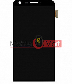 Lcd Display With Touch Screen Digitizer Panel For LG G5 SE