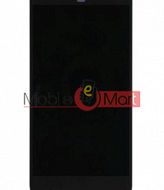 Lcd Display With Touch Screen Digitizer Panel For Google Pixel 128GB