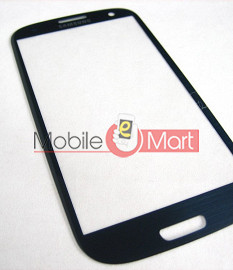 Touch Screen Glass For Samsung Galaxy S3 I9300
