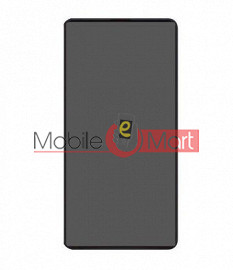 Lcd Display With Touch Screen Digitizer Panel For Xiaomi Mi Mix 3