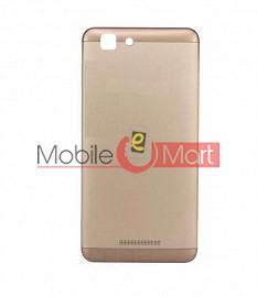 Back Panel For Gionee F105