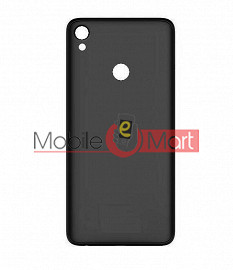Back Panel For Tecno Mobile Spark 2