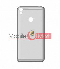 Back Panel For Tecno Mobile Camon CX