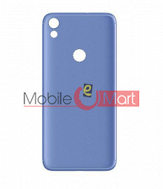 Back Panel For Tecno Mobile Camon CM
