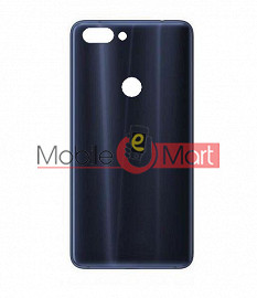 Back Panel For Tecno Mobile Phantom 8