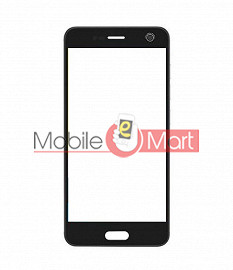 Touch Screen Digitizer For Micromax Dual 4 E4816