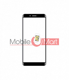 Touch Screen Digitizer For iVoomi i1