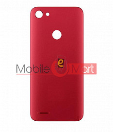 Back Panel For Micromax Bharat 5 Infinity