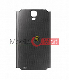 Back Panel For Samsung I9295 Galaxy S4 Active