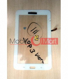 Touch Screen Digitizer For Samsung Galaxy Tab 3 T111
