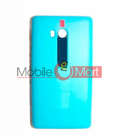 Back Panel For Nokia Lumia 810