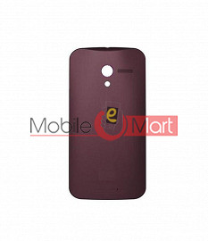 Back Panel For Motorola Moto X XT1058