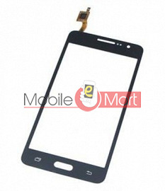 Touch Screen Digitizer For Samsung Galaxy Grand Prime 4G G531