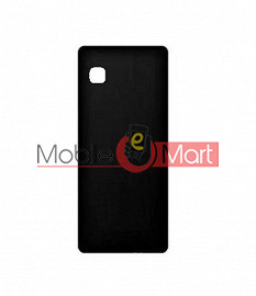 Back Panel For Micromax X777