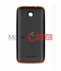 Back Panel For Lenovo A375