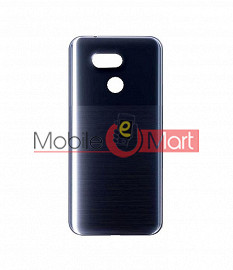 Back Panel For HTC Desire 12s