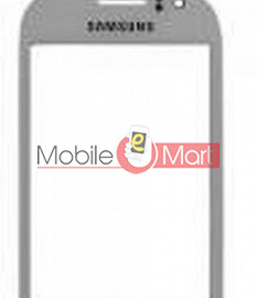 Touch Screen Digitizer For Samsung Galaxy Fame Duos C6812