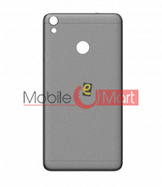 Back Panel For Tecno Mobile Camon CX Air