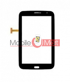 Touch Screen Digitizer For Samsung Galaxy Note 8.0 N5100