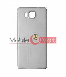 Back Panel For Samsung SM(G850A)