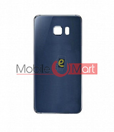 Back Panel For Samsung Galaxy S6 Edge Plus
