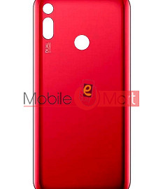 Back Panel For Micromax Infinity N12