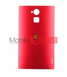 Back Panel For HTC One Max