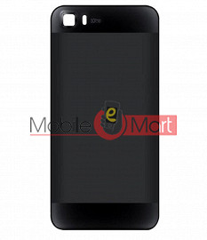Back Panel For Micromax Canvas Fire 3 Q375