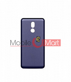 Back Panel For Itel A44