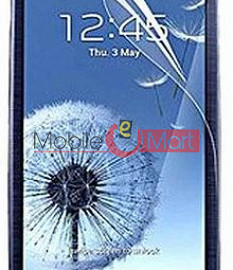 Touch Screen Digitizer For Samsung Galaxy S3 Mini i8790