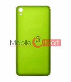 Back Panel For Infinix Smart