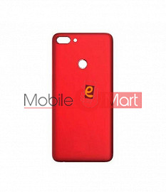 Back Panel For Infinix Hot 6 Pro
