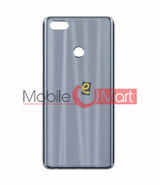 Back Panel For Infinix Note 5